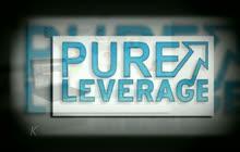 Pure Leverage