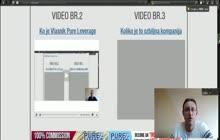 Tab PL video br.3-Koliko je dobra kompanija PL
