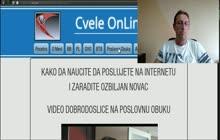 Tab poslovna obuka - video 20