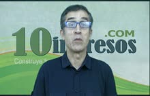 Video_gracias_10ingresos