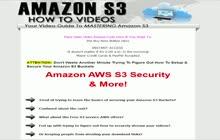 Amazon How To S3 Videos