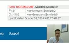 30th Octo 2014 news