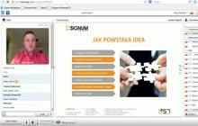 Nowa prezentacja S7