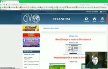 Inside-GVO-dashboard-11-14-4-dashboard look