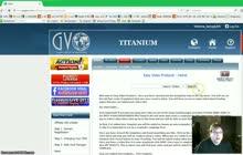 Inside-GVO-dashboard-11-14-5-easy-video-producer
