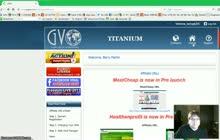 Inside-GVO-dashboard-11-14-7-GVO-adcopy