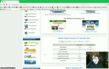 Inside-GVO-dashboard-11-14-7-GVO-banners