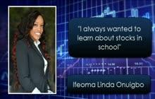 Ifeoma-Linda-Onuigbo-testimonial