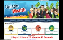 Unison Wealth - The Real Deal