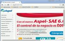Aspel COI 7.0 Como Descargar el Sistema de Contabilidad