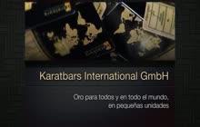 karatbars_nueva_presentacion3