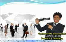 Vídeo Conferencia (Convocatoria Global)