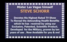 Steve WITH BOB LINK 4