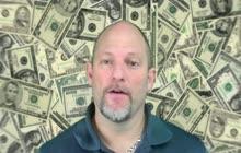 Simple Money Process
