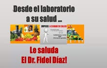 DrDiazRadio