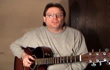 HeritageGuitar-Guitar Tuning Instructional Video tr1