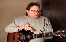 HeritageGuitar-Guitar Tuning Instructional Video tr2