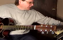 HeritageGuitar-Guitar Tuning Instructional Video tr3