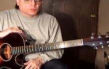 HeritageGuitar-Guitar Tuning Instructional Video tr4