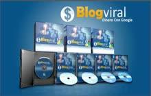 Blog Viral- Dinero Con Google