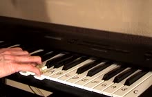 Piano Music Theory-Explained tr10