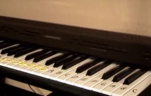 Piano Music Theory-Explained tr12