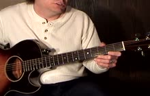 Guitar Music Theory-Explained tr2