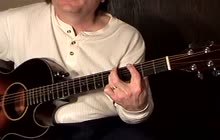 Guitar Music Theory-Explained tr5