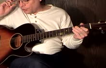 Guitar Music Theory-Explained tr7