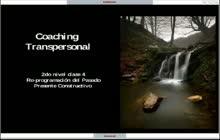 Coaching El pasado negativo video