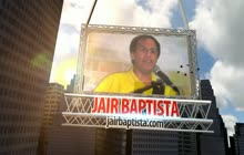 Jair Baptista