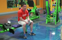 04_BgnrNoEq_Triceps_ChairDips_ENG.mp4