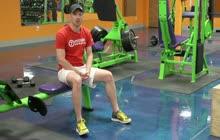 04_BgnrNoEq_Triceps_ChairDips_POL.mp4