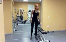 04_BgnrNoEq_Triceps_BenchDips_RUS.mp4