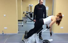 01_AdvEq_Back_HyperExtensions_RUS.mp4