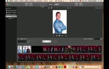 01 Sesion 1 y 2 Como Editar los videos