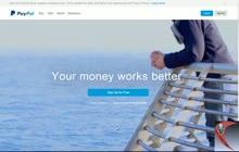 Registracija i verifikacija PayPala