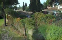 Villa en Los Monteros