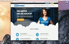 GotBackup_Overview_RU