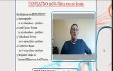 Besplanto za vas-Besplatni alati-video 1