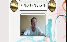 Mi Radimo-One Coin Vesti-video 1-Uvodni