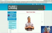Pureleverage-FPS-welcome.mp4