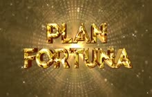 Plan Fortuna Tiens