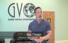 Global Virtual Opportunities