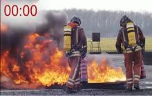 Fuel Fires