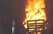 bulk fires