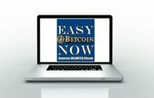 Easy Bitcoin Now