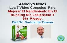 video_ventas_ferncandy_1