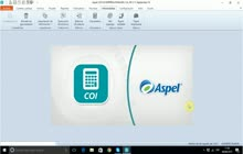 Como Crear Contenedores y Exportar Tablas en COI 8.0