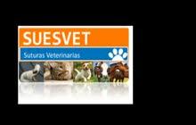 suesvet
